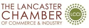 lancaster_chamber