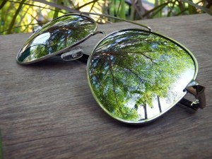 sunglasses-reflection-of-summer