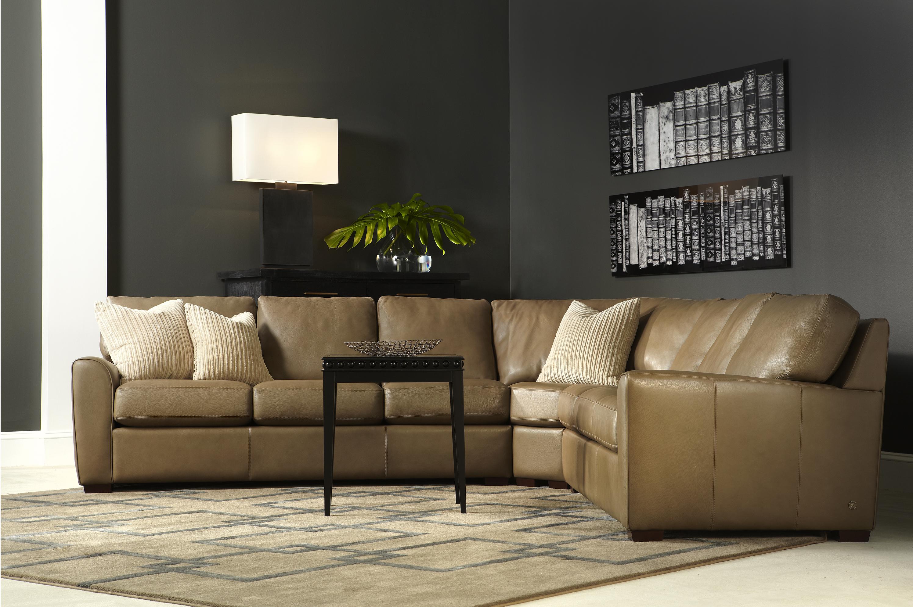 sectional sofas nyc showroom sofar sounds kaden design depot furniture miami gallery image