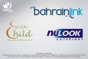 typography-logo-slide2