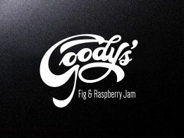 typography-logo_goodys