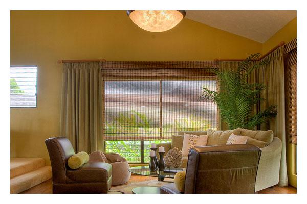 Residential Design, Design Dimensions HI, Inc.