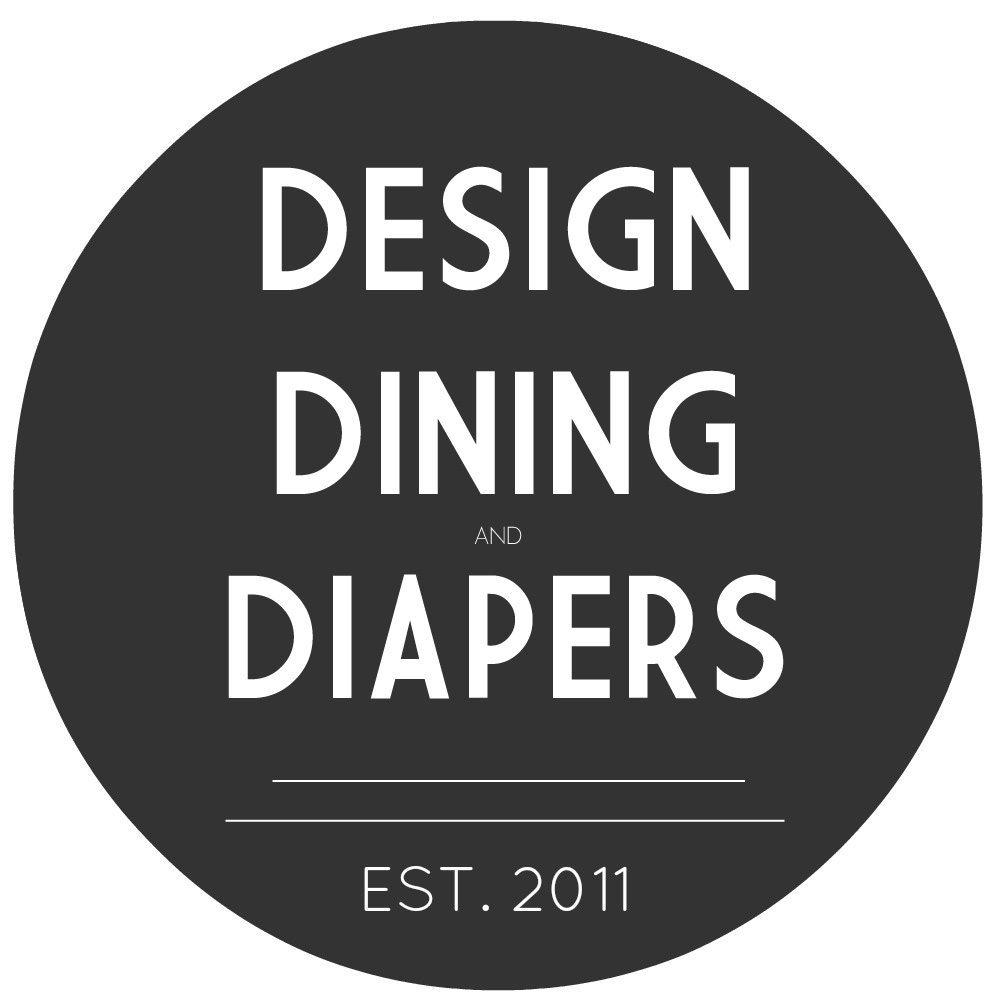 """""""Design,"""