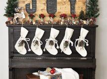 DIY Christmas Decorations - Taryn Whiteaker