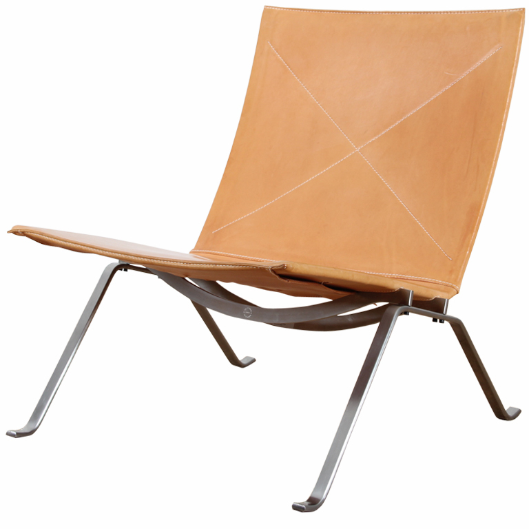 B is for Bauhaus  Designdistrict Modern