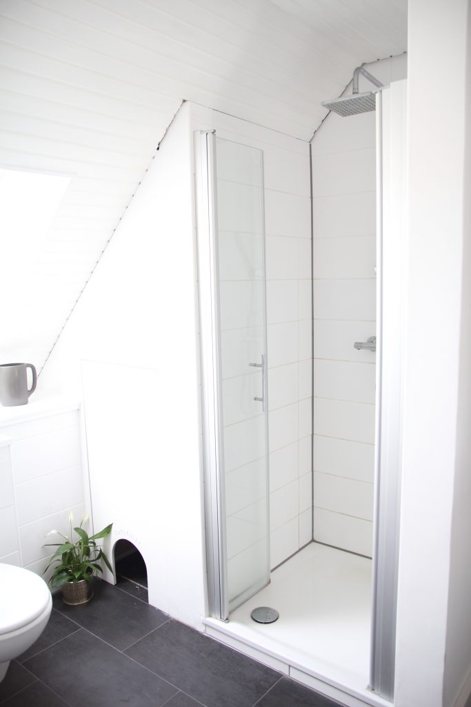 Bad Renovieren Selbst badezimmer selbst renovieren vorher