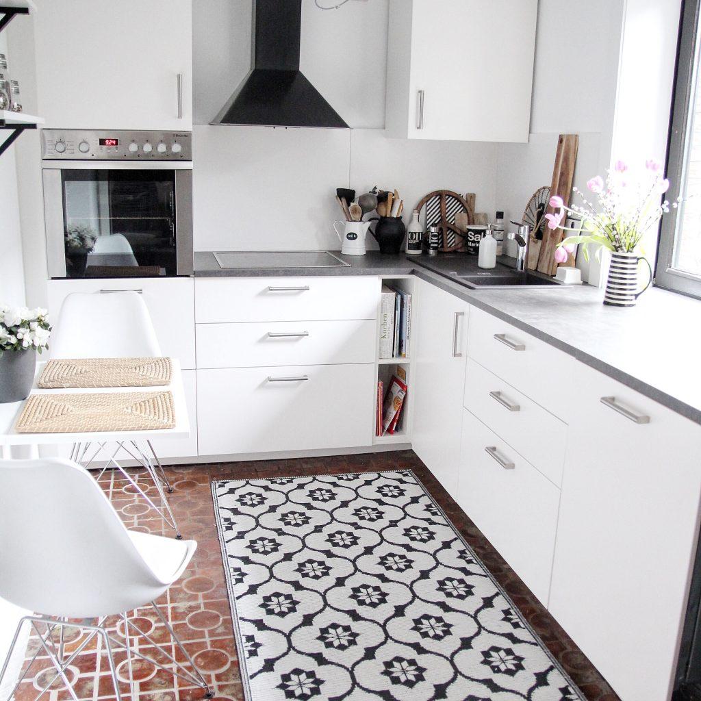 g nstige k che mit montage meinungen unserer kunden ihr k chenpartner holger baake. Black Bedroom Furniture Sets. Home Design Ideas