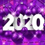 30 Beautiful New Year 2020 Hd Wallpapers To Beautify Your