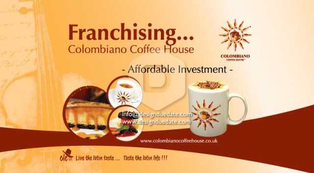 colombiano-coffee-house-bigscale-print-design-designduedate@gmail