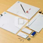 stationary-design-services-in-lebanon