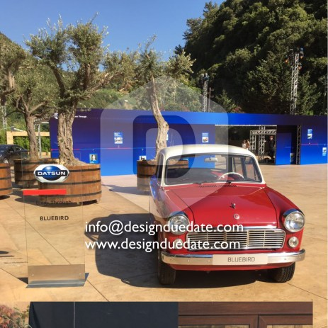 datsun-event-finalized-by-bruno-khater-designduedate5