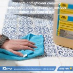 4 Tile_Cleaning-01-01