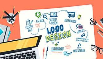 5 правил совершенствования логотипа