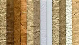 Бесплатные бумажные текстуры
