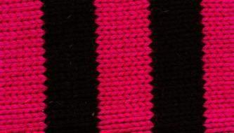 Бесплатная подборка вязанных текстур