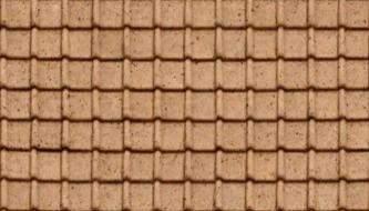 Подборка текстур крыши (черепицы) для вашего дизайна
