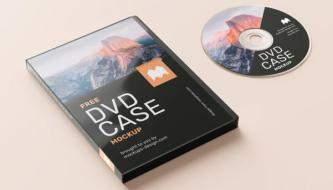Подборка полезный и качественных PSD файлов