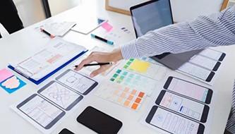 Как сделать карьеру в UX-дизайне без опыта работы
