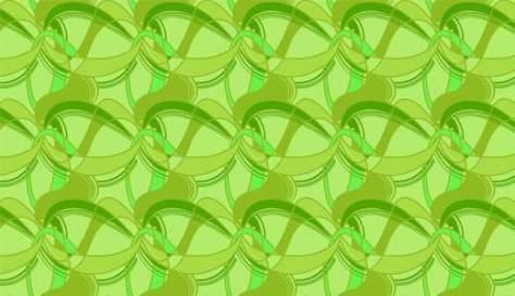 Абстрактные зеленые иллюстрации цифровые векторные узоры травы скачать бесплатно повторить