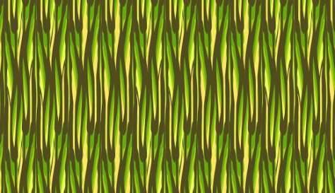 Стебель иллюстрации цифровые векторные узоры травы скачать бесплатно повторить