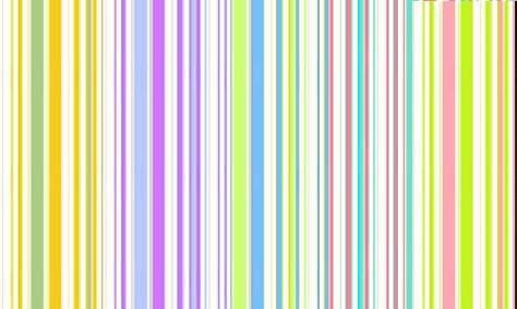 Набор шаблонов для фотошопа в пастельных тонах
