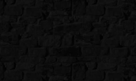 Черный пэт бесплатно