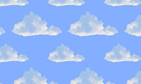 бесплатные модели облаков бесплатно