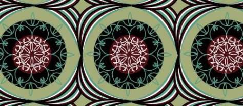 бесплатная геодезическая арабеска