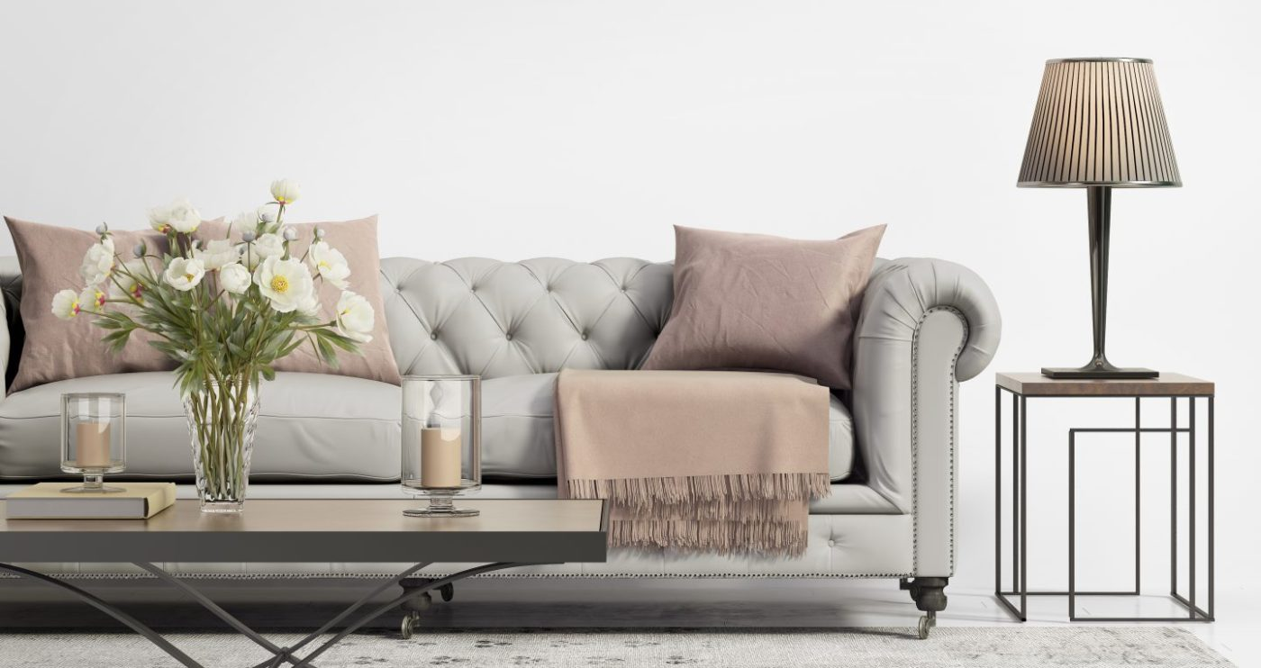 Designed to Sell - Homestaging in Essex and East London