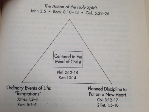 small resolution of transformation of christ diagram