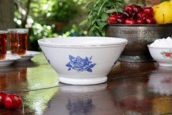 6904-vintage-uzbek-bowl