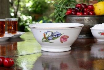 6907-vintage-uzbek-bowl