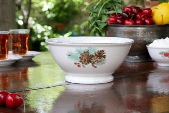 6908-vintage-uzbek-bowl