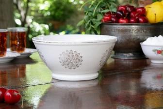 6911-vintage-uzbek-bowl