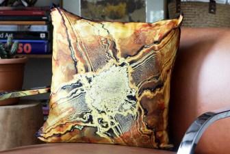 0009-printed-silk-twill-pillow