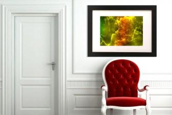 0010-fractal-print-landscape-02