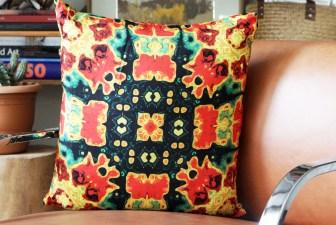 0010-printed-silk-twill-pillow