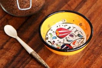 0521-hand-painted-iznik-bowl-above-2