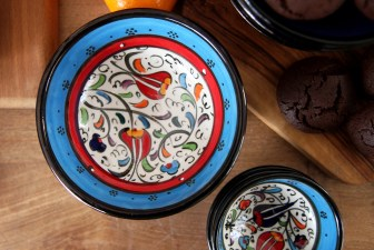 1004-hand-painted-iznik-bowl-above-1
