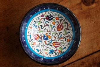 1504-hand-painted-iznik-bowl-above-1
