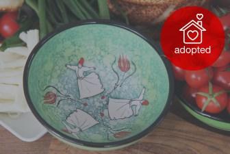1508-hand-painted-iznik-bowl-adopted