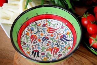 1510-hand-painted-iznik-bowl-above-1