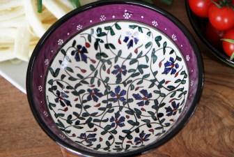 1512-hand-painted-iznik-bowl-above-1