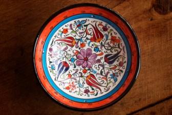 1521-hand-painted-iznik-bowl-above-1