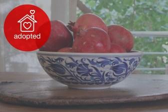 2501-hand-painted-iznik-bowl-adopted