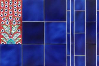 2005-hand-painted-iznik-tile