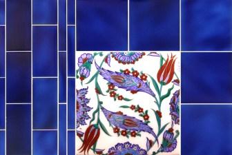 2012-hand-painted-iznik-tile