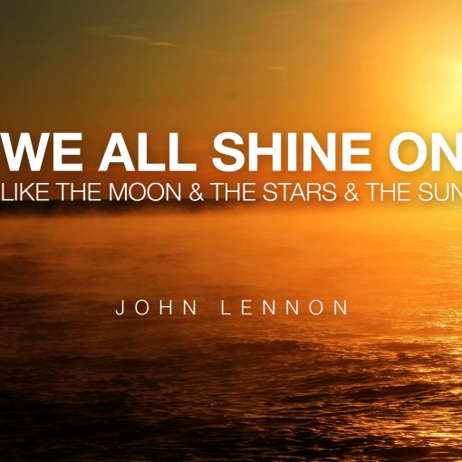 featured-image-we-all-shine-on