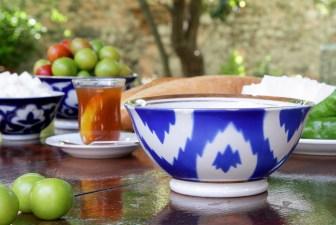1601-vintage-uzbek-bowl