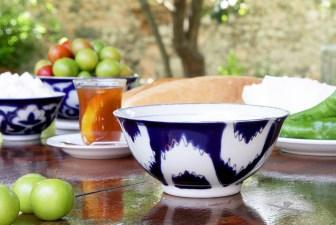 1501-vintage-uzbek-bowl-navy